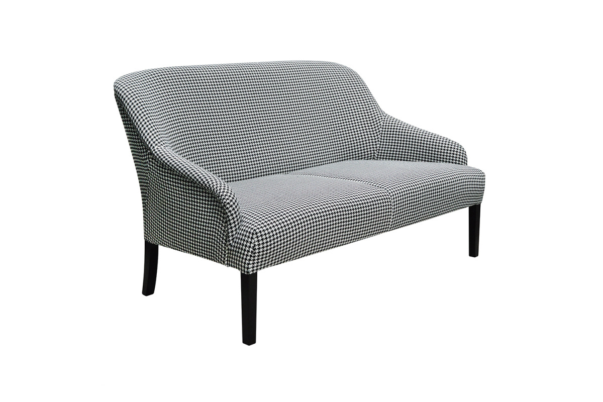 Dizajnová sedačka Waylon II - rôzne farby